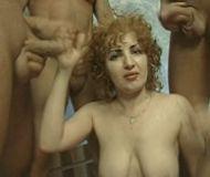 Nudist males website