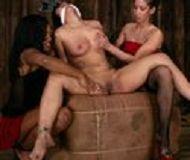 Xxx Porn Tits