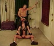 extreme insertion sex olbis