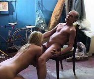 Pussy free nude women sex