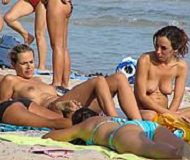 Me! adult nude resorts myrtle beach theme